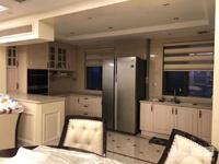 出售翰林世家4室2厅2卫143.08平米275万住宅