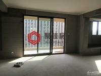 天元颐城大平层172平30楼空中别墅带车产权位295万。毛坯满五年,看房方便