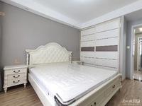 出售吉北社区2室2厅1卫58.45平米85.8万住宅