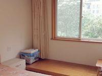 中大绿色家园 多层2楼 四室两厅 精装修 空学位 汽车库另售