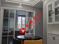 吉山小区,精装,两室两厅,校区房交通便利
