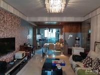 出售天盛花园,3室2厅2卫,精装修,好楼层,家电齐全,车位另售