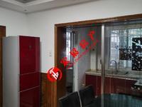 43195南园巷两室半良装,家具家电齐全