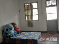 红丰新村 三室二厅 70平 良装 空,热,彩,冰,洗,床,家具 1200元