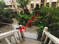 94632金色地中海1-2楼叠屋美式精装拎包入住南面大花园