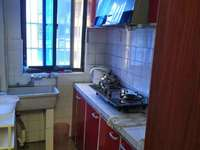 湖东小区5楼一室半1300元