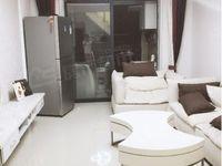 047536城市之心96平二室二厅良好装修152万爱山五中