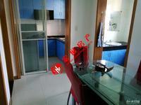 11962吉山新村两室良装,家具家电齐全