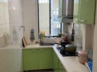 出租米兰花园1室1厅1卫50平米1600元/月住宅