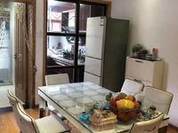 出售:翠苑小区车库上1楼,居家精装,标准户型,阳光无遮挡,价可协