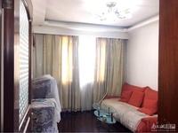 潜庄公寓5楼,108平米,3室2厅2卫,2500元