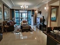 超级好看的装修 市中心繁华地段 精装修单价9000多 品质小区 看房方便