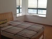 仁皇山庄4楼带阁楼 五室两厅 中等装修 满五年 学籍未用