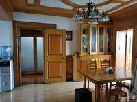 马军巷6楼带阁楼 三室 中等装修 有学位