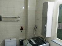 余家漾A区单身公寓4楼,一室一厅 精装 拎包入住
