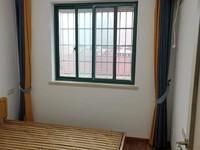 金宸花园 二室一厅 70平 精装 空,热,彩,冰,洗,床,家具 2260元