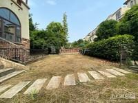 0238出售天玺别墅全新毛坯东边套。院子150平左右