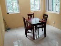 最新好房出租白鱼潭,居家装二室半拎包入住有钥匙