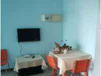 红墅湾星座 一室一厅 60平 良装 空,热,彩,冰,洗,床,家具 1850元