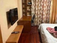 房东急售馨水园居家精装 二室二厅户型好稀缺房源