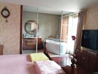 急售金色地中海别墅居家装五室三厅户型好位置佳