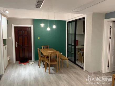 出售兴辰 云峰苑 2室2厅1卫84.48平米153万住宅