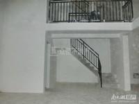 19636出售港达太湖天地上下5层联排