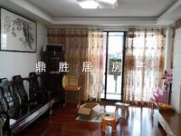 出售中大绿色家园,3室2厅2卫,精装修,黄金楼层