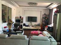 富丽家园5楼带阁楼 170 43平方 五室二厅二卫带大露台 良装 有汽车库