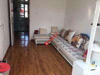 泰和家园6F 良装,两室一厅明橱卫 独立车库 学籍空
