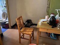 金泉花园 单身公寓 黄金楼层 1室1厅 中等装修