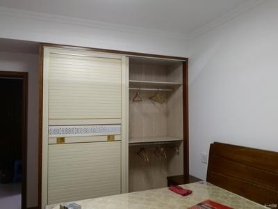 星汇二期精装三室二厅拎包入住