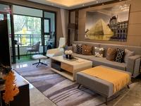 吴兴 现代风精装 黄金位置竟然有这么便宜的大三室 市区商业中心