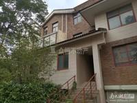 08979出售在水怡方家园双拼别墅全新毛坯