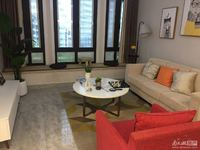 凯莱国际,精良装修,二室一厅一厨卫,家电家具齐全,户型好,采光足 错过就没有啦!