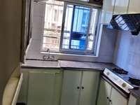 凤凰二村 黄金楼层 良装 可直接拎包入住 满2年 明厨明卫 可随时看房
