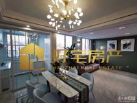 东部新城真实房源发布:湖东小区72.5平2室2厅1卫,明厨明卫,看房方便