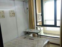 凤凰城15楼 三室两厅 中等装修 满两年