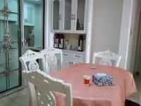 出售东郡红树湾2室2厅1卫79平米121.8万住宅