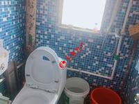吉山新村 良装 五中 学区房 室内比较干净 报价75万看中可以协商