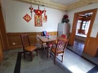 紫云小区,中装,两室一厅,交通便利可拎包入住
