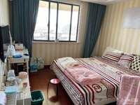 急售三洋阳光海岸精装 二室二厅拎包入住