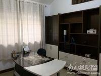 Q159阳光城5楼6楼带阁楼204平精装修206万