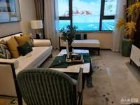 新黄浦89平 刚需三房 落户名校 近公园 近高铁 近商业