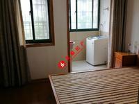 东湖家园,良装,一室一厅,家具家电齐全看拎包入住