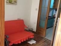 中大.绿色家园2楼单身公寓精装 1500月