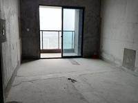 出售太湖丽景1室2厅1卫77平米66.8万住宅