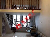 翰林世家17F 精装一室二厅