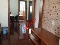 华丰二期,良装,两室一厅,家具家电齐全可拎包入住