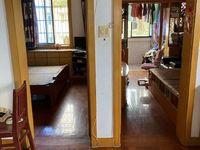 良装 二室半一厅 户型好 知名学区